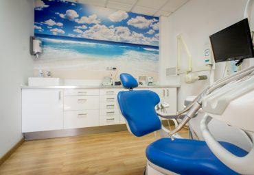 De ce este important sa mergi la dentist in mod regulat?