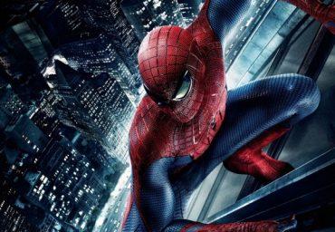 Abilitatile lui Spider Man