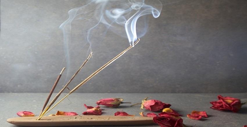 Care sunt beneficiile impresionante ale utilizarii de betisoare palo santo?