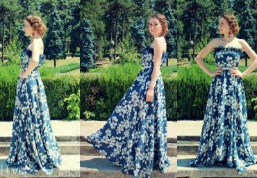 Cum alegeti rochia perfecta?