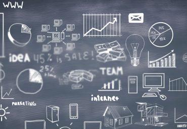 Cum se face promovarea afacerii tale?