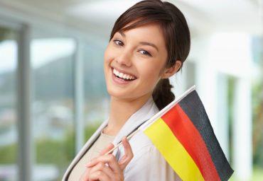 Ce presupun cursurile de limba germana?
