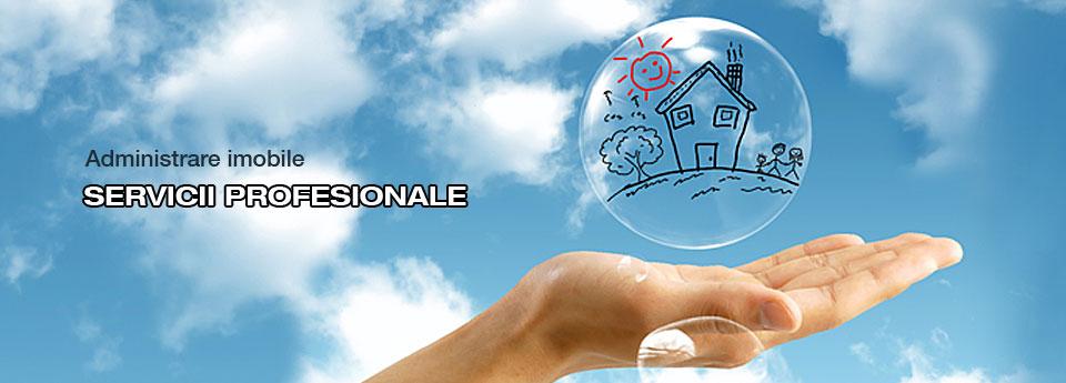 Ce valori trebuie sa aiba o firma care administreaza imobile?
