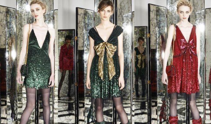 Cum gasim rochia perfecta?
