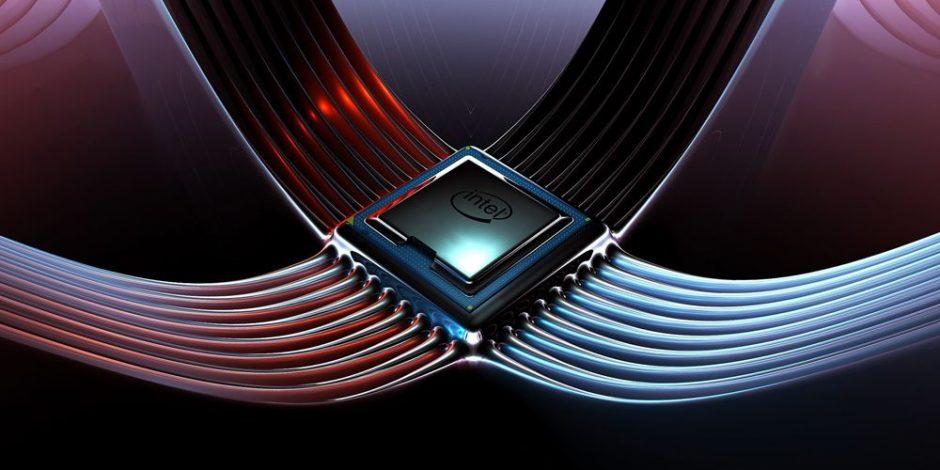 Ce sa luam in considerare atunci cand cumparam un processor?