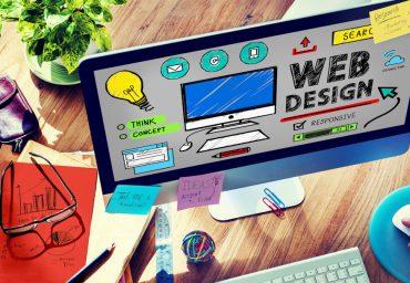 De ce web designul este important?