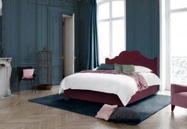 Ce accesorii pentru pat trebuie sa alegi pentru dormitorul tau?