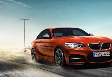 De ce sa cumparati BMW si nu alte branduri cunoscute?