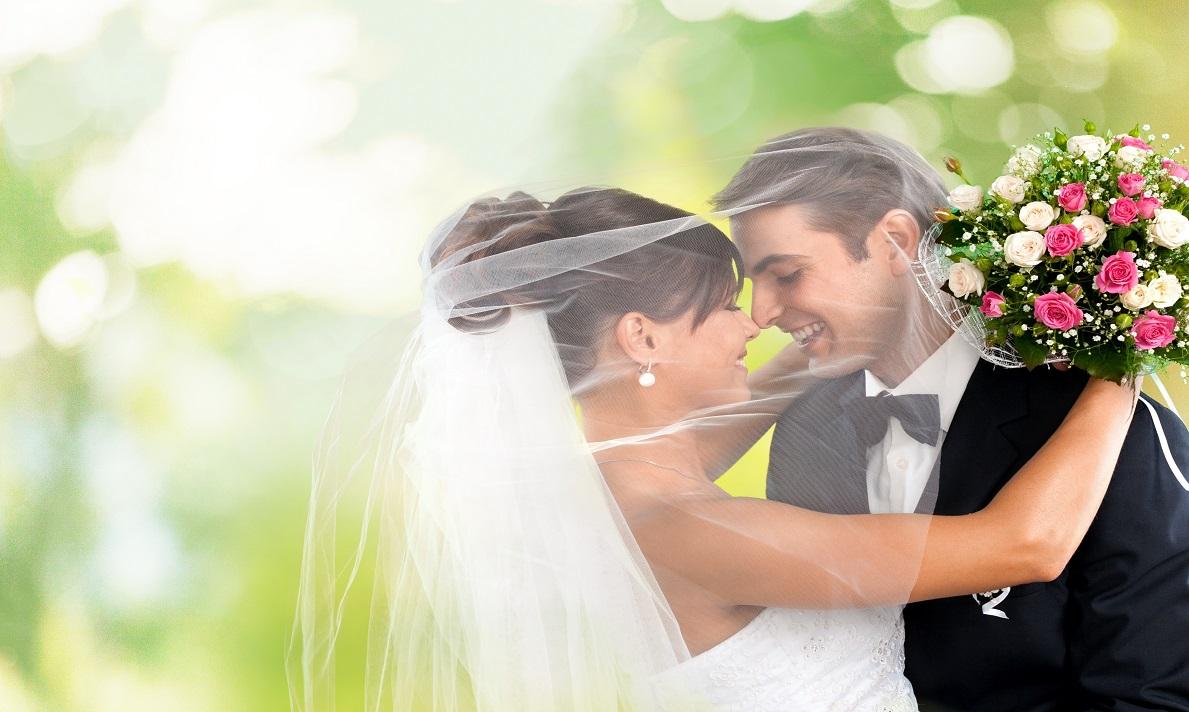 Sfaturi pentru fotografia de nunta