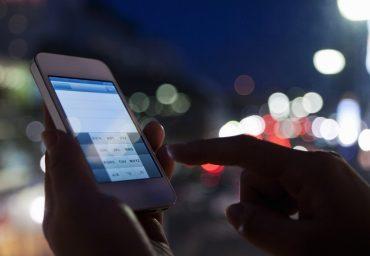 Chiar are telefonul tau nevoie de o husa?