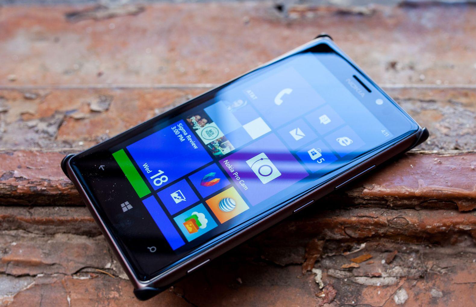 Telefoane Nokia, vechi si noi