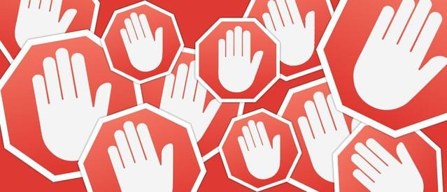 De ce parasesc consumatorii site-ul firmei tale?