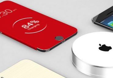 Cat de utila este incarcarea wireless pentru terminalele iPhone?