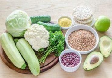 Alimente permise si alimente interzise in dieta fara gluten