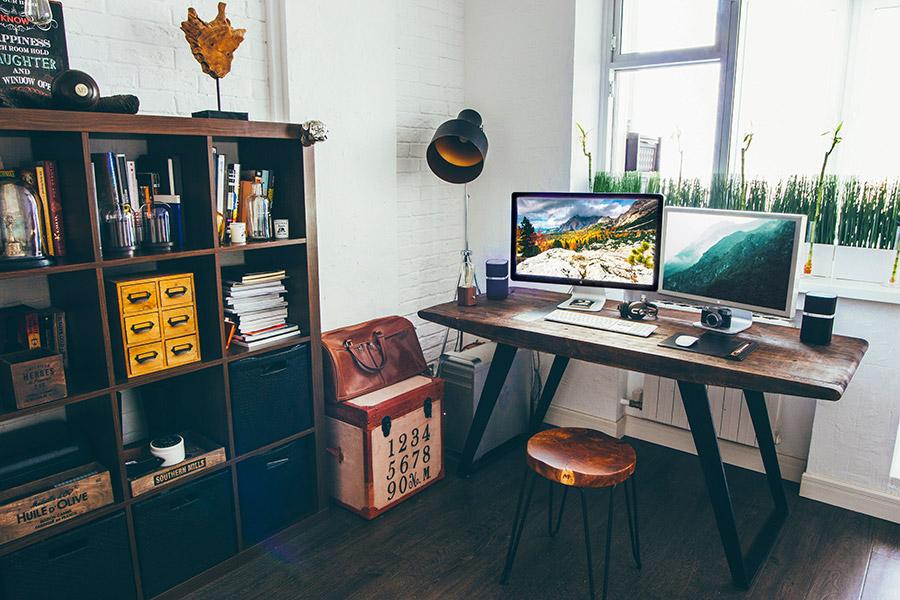 Cum se alege un calculator pentru birou?