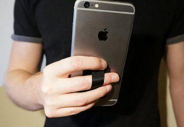 Cele mai cautate accesorii pentru iPhone 6s