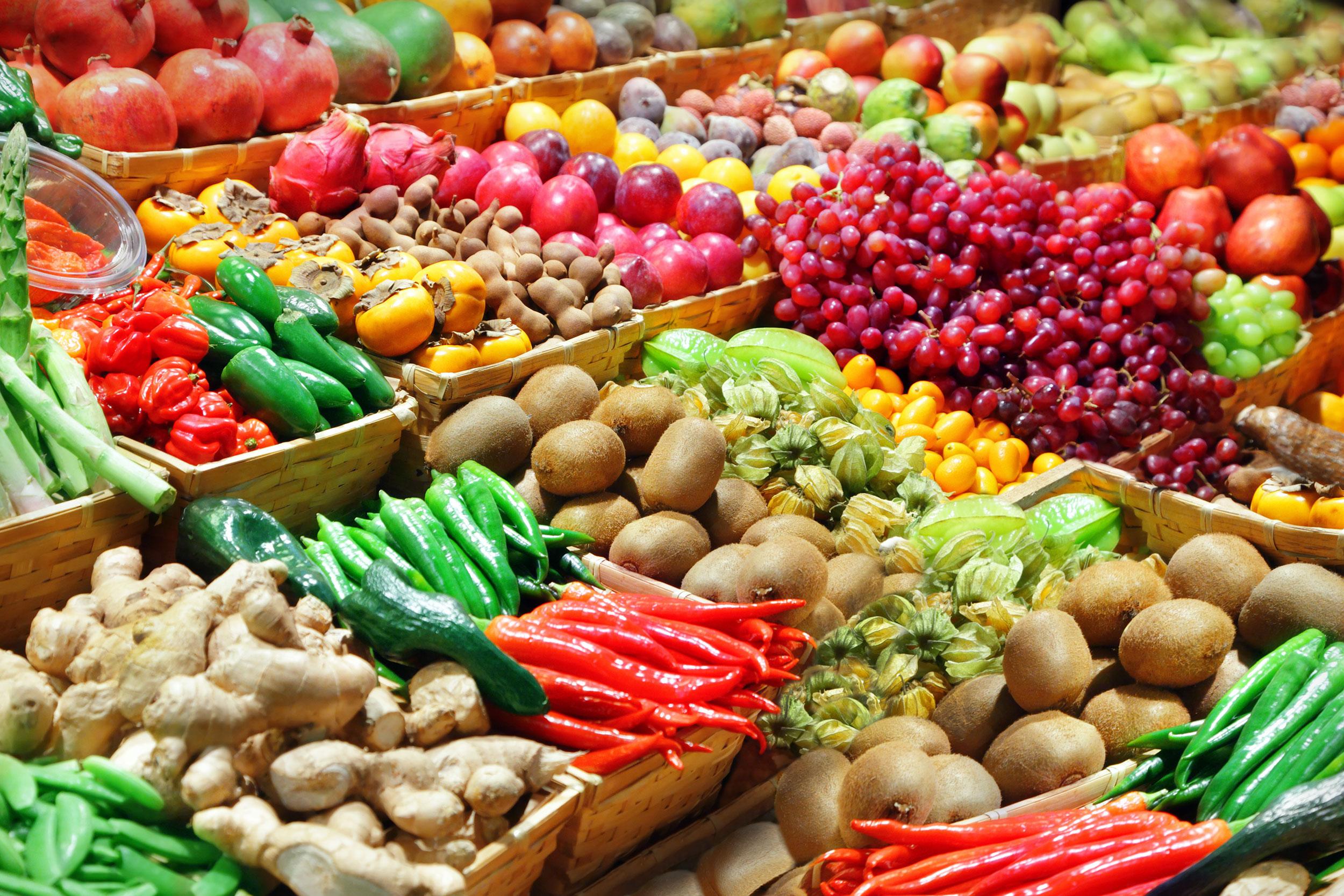 Ce legume se cultiva in Romania?