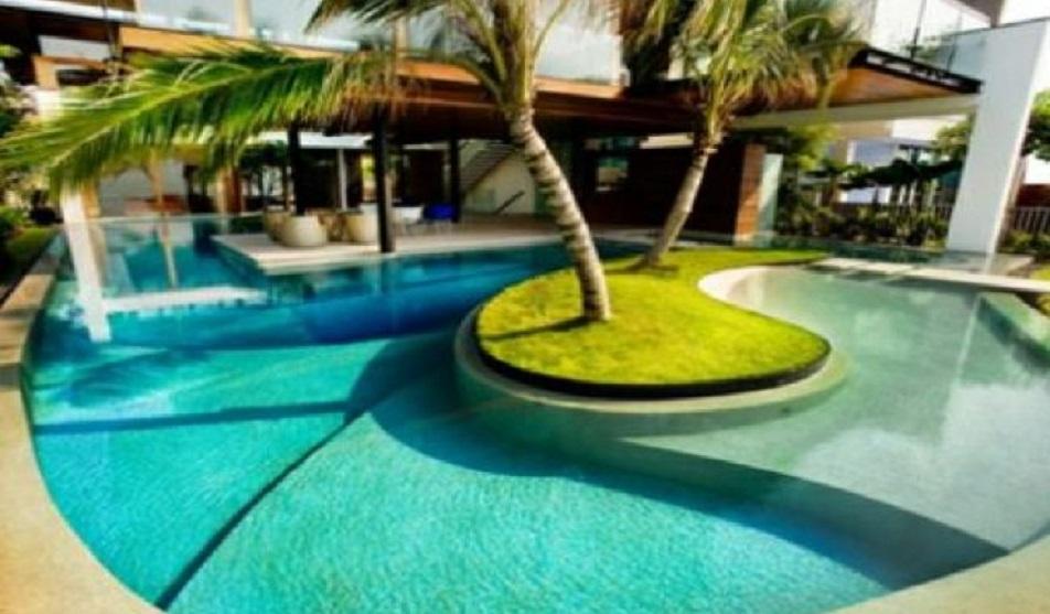 Ce trebuie sa stii daca vrei sa ai acasa o piscina?
