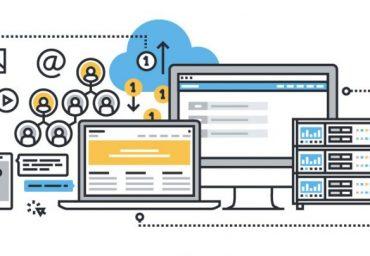 Cum alegi un pachet de web hosting pentru site-ul tau?