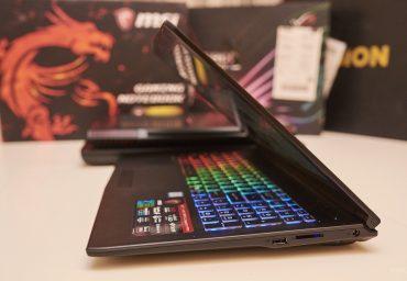 De ce au scazut vanzarile de laptopuri noi?