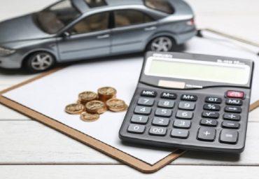 Factori care influenteaza pretul unei asigurari rca