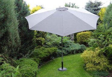 Unde pot fi folosite umbrelele?