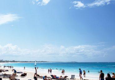 Ce ar trebui sa vizitezi daca ai ajuns in Cancun?