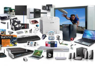 Ce dispozitive electronice se pot vinde la amanet?