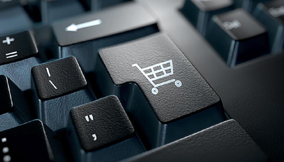 Cum puteti avea un magazin virtual de succes?