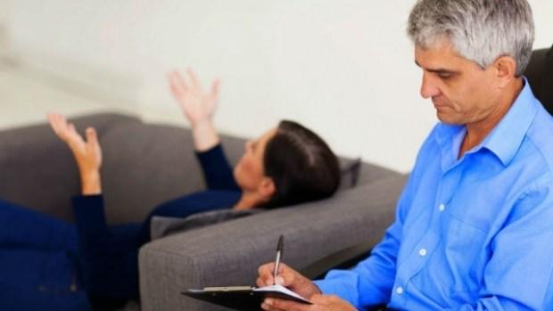 Situatii in care oamenii au nevoie de un psiholog