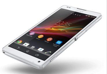 Ce probleme poate avea un telefon Sony Xperia Z?