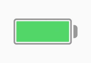 Informatii despre bateria iPhone si performanta acesteia