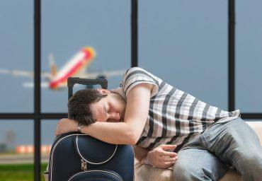 Refuz de îmbarcare – drepturile pasagerilor