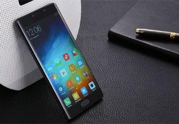 Tot ce trebuie sa stii despre telefoanele Xiaomi