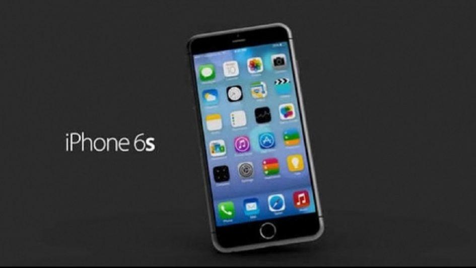 Ce probleme poate avea un iPhone 6s?