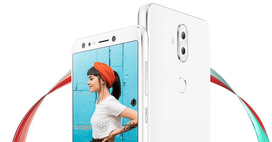 De ce iPhone 7 a ramas o alegere buna chiar si dupa aparitia telefoanelor mai noi?