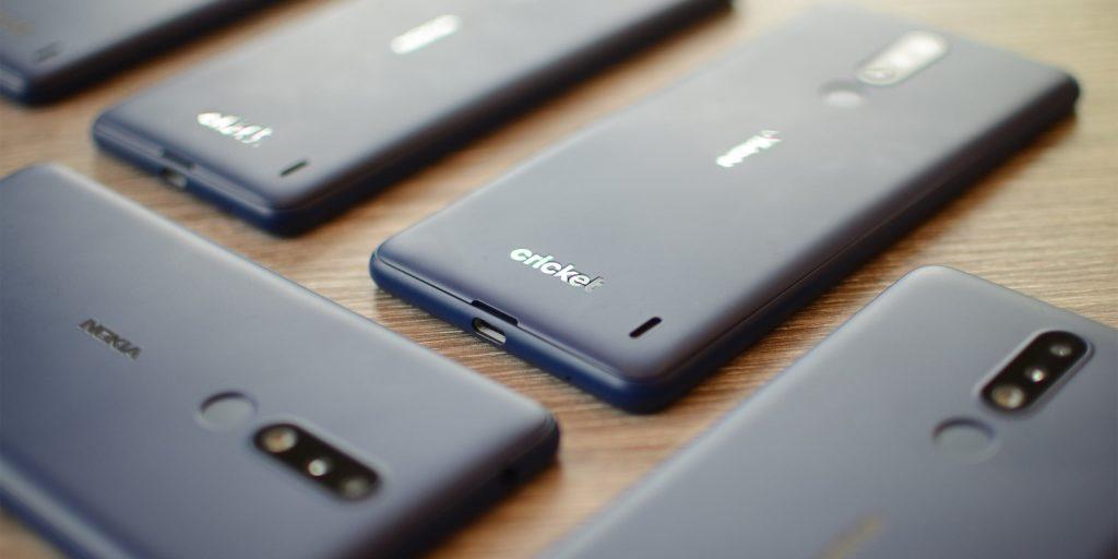 Nokia - istoria unui brand renumit