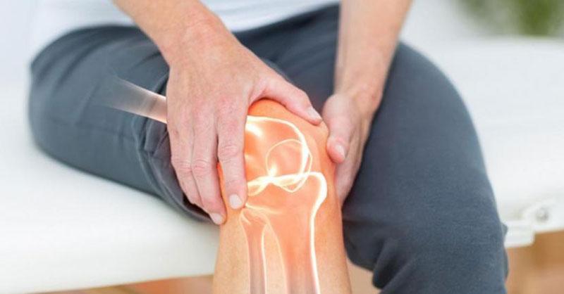 Ce este Osteoartrita?