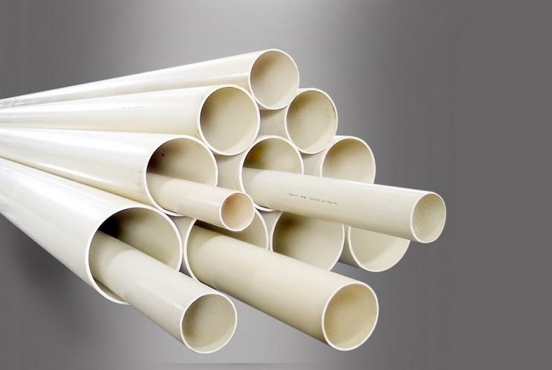 Cele mai importante beneficii ale tevilor din PVC