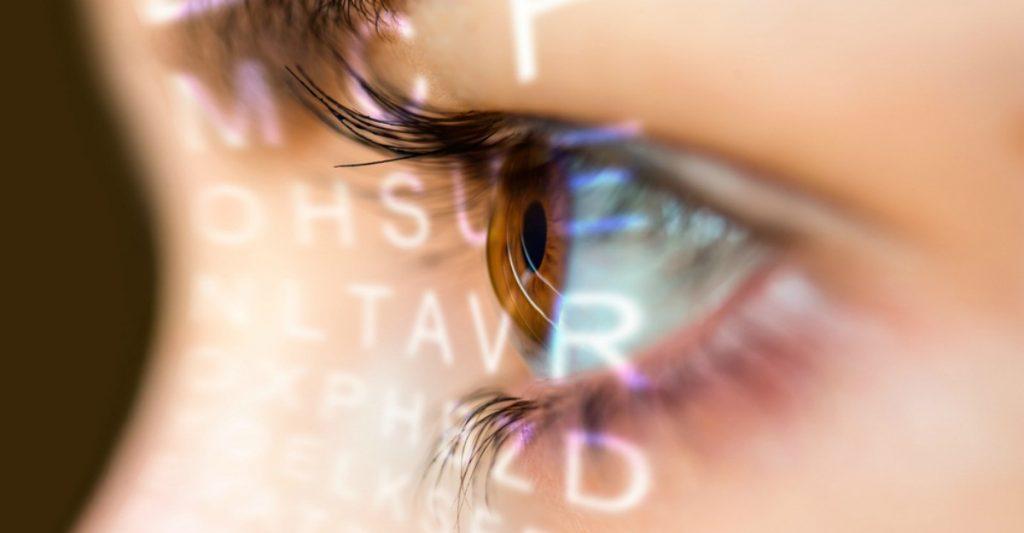 Cum sa prevenim presiunea oculara printr-o alimentatie sanatoasa