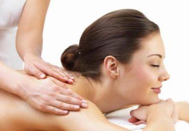 Ce este masajul suedez?