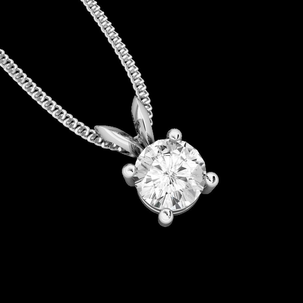 Ce este un pandativ cu diamante?