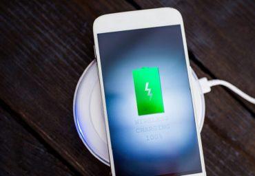 Sfaturi utile de la specialisti pentru intretinerea corecta a bateriei