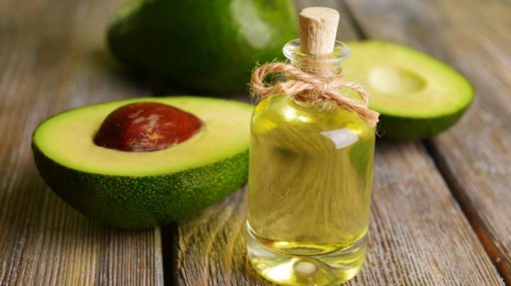 Avantajele uleiului de avocado