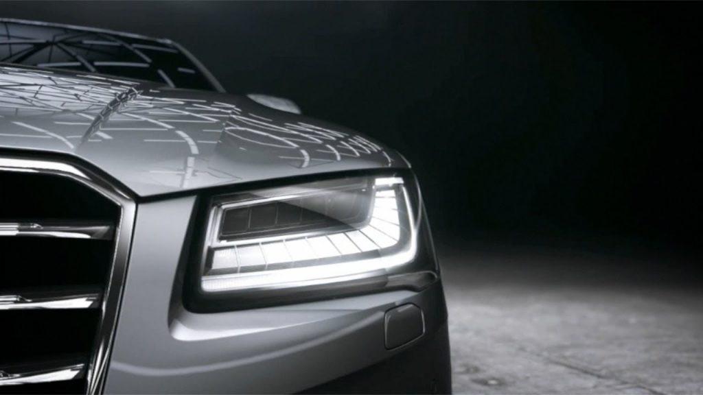Care sunt marile avantaje ale ledurilor auto?