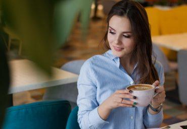 De ce este cafeaua considerata cea mai populara bautura?