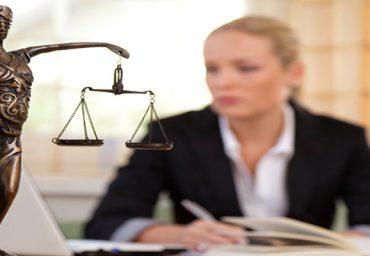 Cand aveti nevoie de un avocat malpraxis medical?