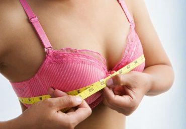 Ce este chirurgia de marire a sanilor?