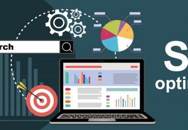 Cum poti profita de reduceri la achizitia de softuri SEO?