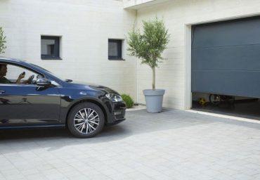 De ce este important sa va automatizati garajul?
